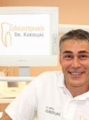 Dr. Milos Kukoljac