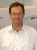 Dr. med. Klaus Pfaffenberger