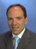 Dr. med. Bruno Schwarz