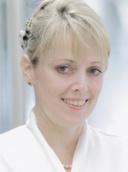 Dr. med. M.Sc. Angelika Eder