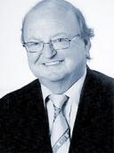 Dr. med. Gottlieb Pflugbeil