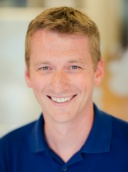 Dr. med. dent. M.Sc. Peter Schicker