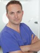 Dr. Cornelius Brenner