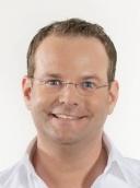 Dr. med. dent. Stefan Scholz