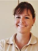 Dr. Anja Henig