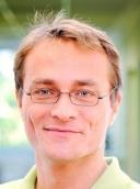 Dr. med. Ludger Sellmann