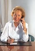 Dr. med. Angelika Held