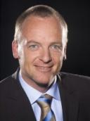 Dr. med. Florian Pürckhauer