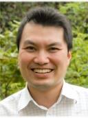 Dr. med. Danny T. Nguyen - Privatpraxis
