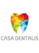 Casa Dentalis Lichterfelde