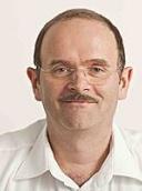 Dr. med. Hartmut Schulze