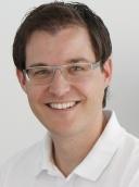 Dr. med. Rolf-Remus Röhrle