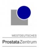 Westdeutsches Prostatazentrum Dres. Neubauer und Derakhshani