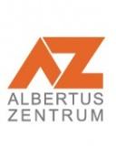 Orthopädie ALBERTUS ZENTRUM Dr. med. Joseph Heussen, Alexej-Jian Zahedi und Partner