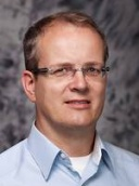 Dr. med. Bernd Hölper