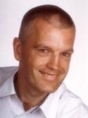 Dr. med. dent. Dirk Späth