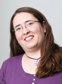 Adriana Weiss