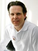 Dr. med. Josef Pilz