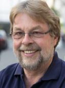 Dr. med. Norbert Koeller