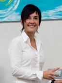 Dr. med. Tatjana Mönig