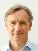 Dr. med. Dr. med. dent. Stephan Roth