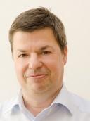 Dr. med. dent. Wolfgang Morche