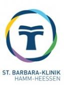 St. Barbara-Klinik, Abt. Gastroenterologie
