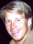 Dr. med. dent. Bernd Salamon