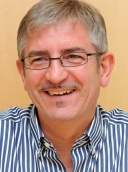 Dr. med. Volker Ritzel