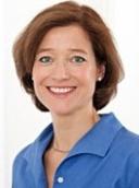 Dr. med. Miriam Tönnis