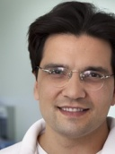 Dr. med. dent. Mirwais Wardak