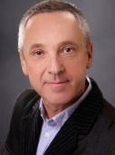 Dr. med. Michael F. Jockheck