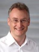 Dr. Patrick Blum