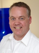 Dr. med. dent. Klaus Rocholl