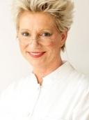 Prof. Dr. med. Kerstin Lamm