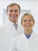 Dres. Claudia Herter und Kay-Henryk Herter