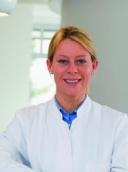 Dr. med. Claudia Herter