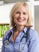 Dr. med. Ellen Ritschel