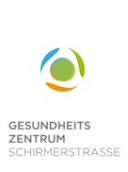 Gesundheitszentrum Schirmerstr Dres. Peter Janssen und w.