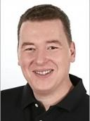 Dr. med. dent. Peter Borg