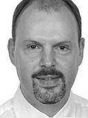 Dirk Weiser