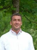 Stefan Rudhart