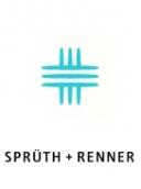 HNO am Rhein - Drs. Sprüth und Renner
