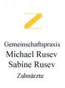 Michael Rusev und Sabine Rusev
