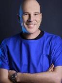 Dr. med. dent. Martin Schneider