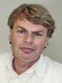 Dr. med. Rainer Garve