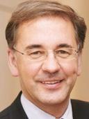 Dr. med. Dr. med. dent. MSc. Alexander Mai