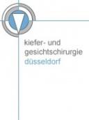 Dres. Stroink, Schmitt, Clasen, Klein