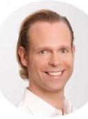 Dr. med. Dr. med. dent. Rolf Müllejans