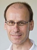 Dr. med. Philipp von Blanckenburg